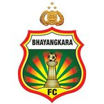 Piala Gubernur Jatim: Bhayangkara Dihantam Persik 0-3