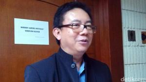 Dewan Pers: UNESCO Bertanya Kasus Pembunuhan Wartawan di Indonesia
