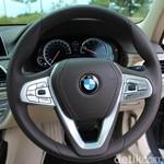 Januari 2017, BMW Grup Lepas 163.288 Mobil Baru di Dunia