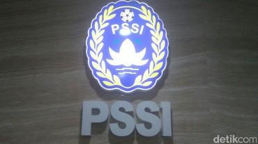 Exco PSSI Sudah Rapat, Ada soal Nasib Liga 1 dan Liga 2 2020?