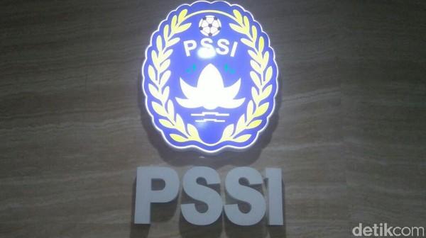 Dua Anggotanya Diciduk Polisi, Apa Langkah PSSI?