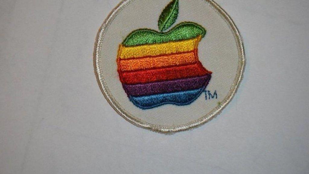 Kisah Perjuangan Apple Merintis Kejayaan