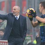 8 Pelatih yang Pernah Membesut AC Milan dan Inter Milan
