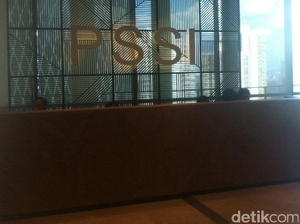 Diundang Sidang Komite Disiplin PSSI Hari Ini, Lasmi Menolak Hadir