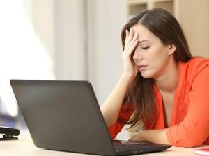 Multitasking Saat Kerja Bisa Bikin Anda Tambah Stres, Ini Solusinya