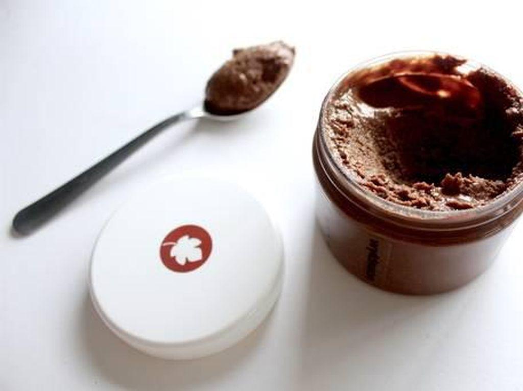 Nutella Sehat dari Irlandia Ini Dibuat Tanpa Minyak Kelapa Sawit
