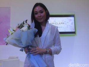 Saran Fashion Influencer Ayla Dimitri untuk Wanita Gali Potensi Diri