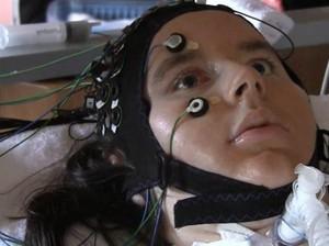 Komputer Pembaca Pikiran Bisa Bantu Pasien Lumpuh Total