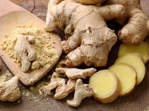 Redakan Rasa Sakit dan Nyeri dengan 10 Makanan Alami Ini (2)