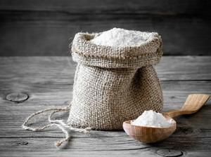 Redakan Rasa Sakit dan Nyeri dengan 10 Makanan Alami Ini (1)