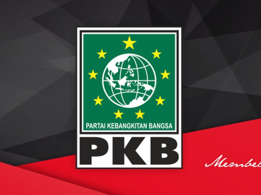 Kader Ansor Didukung Memimpin PKB Jawa Tengah