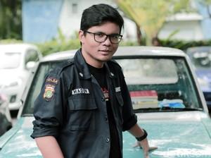 Jakarta Undercover Digarap Lewat Riset Sebelum Syuting