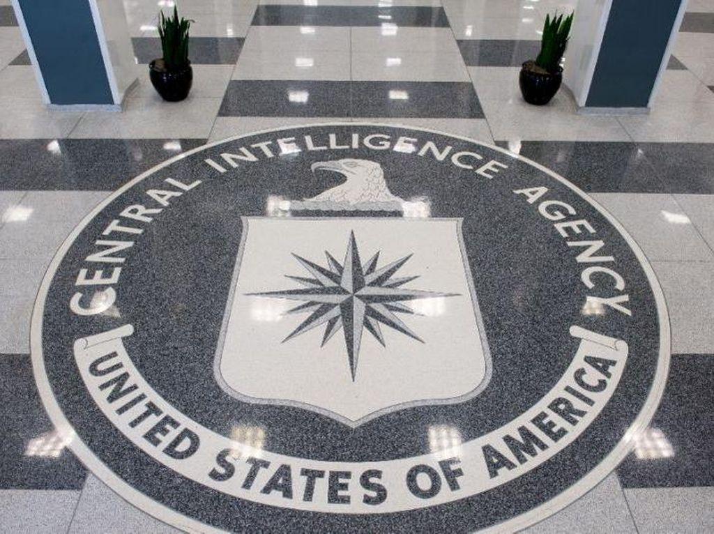 Coba Bocorkan Rahasia Militer ke CIA, Pria Rusia Dibui 13 Tahun