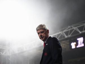 Jika Wenger Mundur, Atmosfer Arsenal Akan Membaik