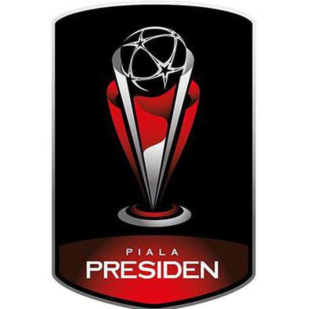 PBFC ke Semifinal Usai Singkirkan Madura United lewat Adu Penalti