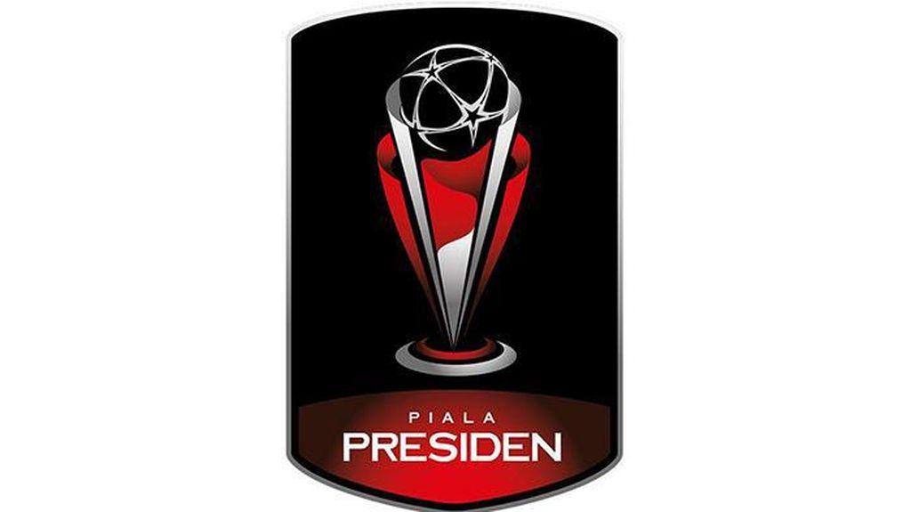 2 Ribuan Personel TNI-Polri Amankan Perempatfinal Piala Presiden