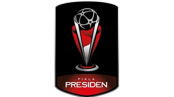 PBFC vs Arema: Duel Pertahanan Terbaik vs Tim Subur