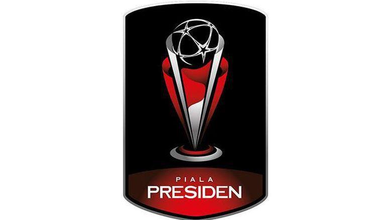 Klasemen Piala Presiden 2019 Com Hd: Jadwal Lengkap Piala Presiden 2019