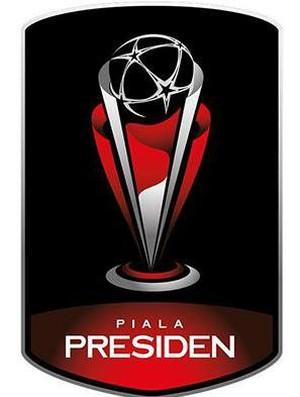 Hasil Undian dan Jadwal Babak 8 Besar Piala Presiden