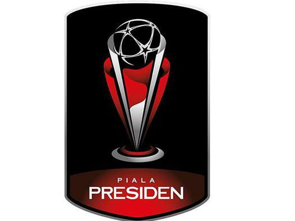 Suporter Diminta Jaga Sportivitas di Final Piala Presiden