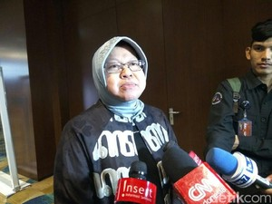 Musrenbang Surabaya 2017 Fokus Pembangunan Berorientasi Lingkungan