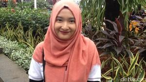 Asma Sering Kambuh, Ternyata karena Kanker Rahim Menghimpit Paru