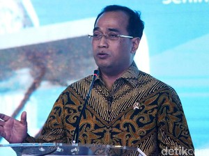 Kapal Ro-Ro Rute Jkt-Sby Ditargetkan Beroperasi Mei 2017