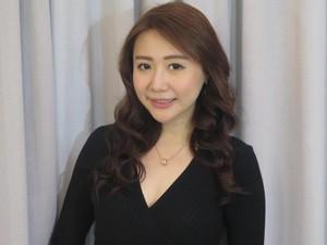 Dilamar Kekasih, Jessyca Auryn Tak Sabar Nikah di Bali