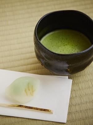 Aneka Hal yang Harus Kamu Tahu Tentang Upacara Minum Teh di Jepang