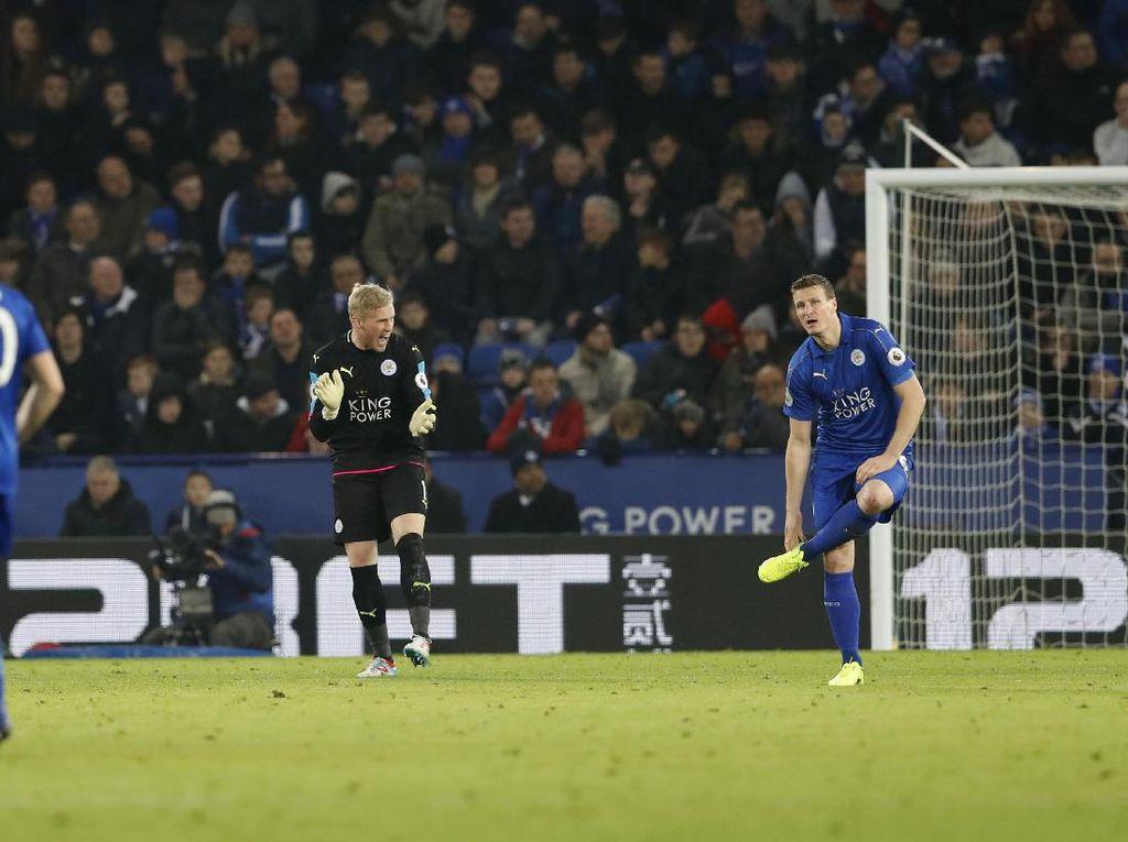 Baru Februari, Papan Bawah Premier League Sudah Sengit Sekali