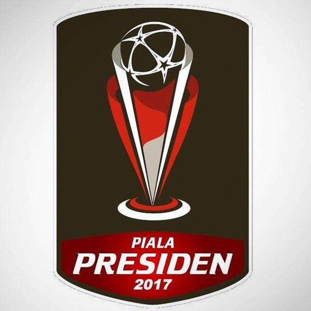 Gol Mofu Jelang Akhir Laga Bawa Semen Padang ke Semifinal