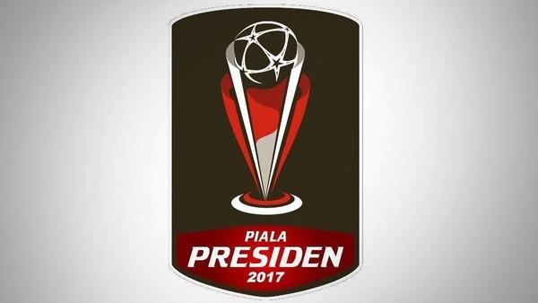 Final Piala Presiden, 15 Ribu Polisi Diterjunkan