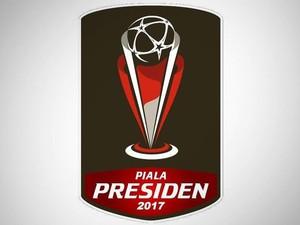 Tiga Gol Sundulan, PBFC Kalahkan Persib 2-1