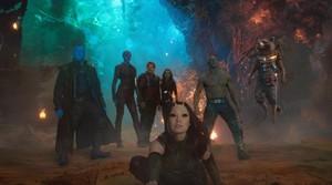 Trailer Baru Guardians of the Galaxy Vol.2 Ungkap Musuh Utama