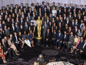 Siapa Saja yang Akan Tampil di Oscar 2017? Simak di Sini!