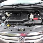 Ini Alasan Suzuki Tak Sertakan Baterai Lithium-Ion di Ertiga Diesel