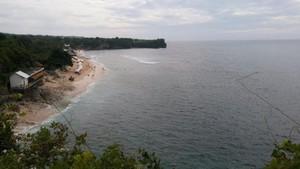 Pantai Balangan, Pre Wedding & Sunset