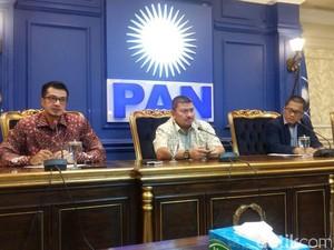 Soal Kekhawatiran SBY, PAN: Polri Pasti Bisa Objektif di Pilkada