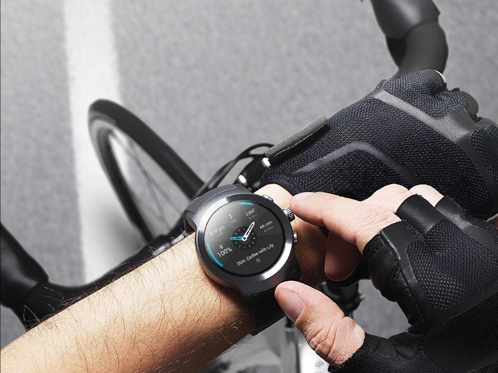 Resolusi 2018: Lebih Bijak Menggunakan Gadget dan Medsos