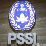 PSSI: Turnamen Pramusim Liga 2 Masih Dikaji