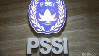 Dari Sederet Nama Ini, Siapa Paling Cocok Tangani PSSI?