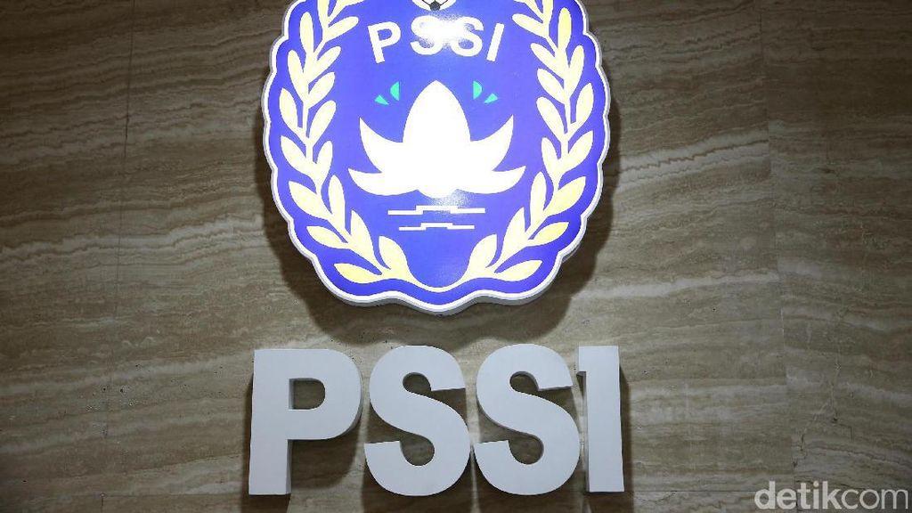 SOS: Nyawa Suporter Hilang, PSSI Jangan Cuma Prihatin dan Belasungkawa