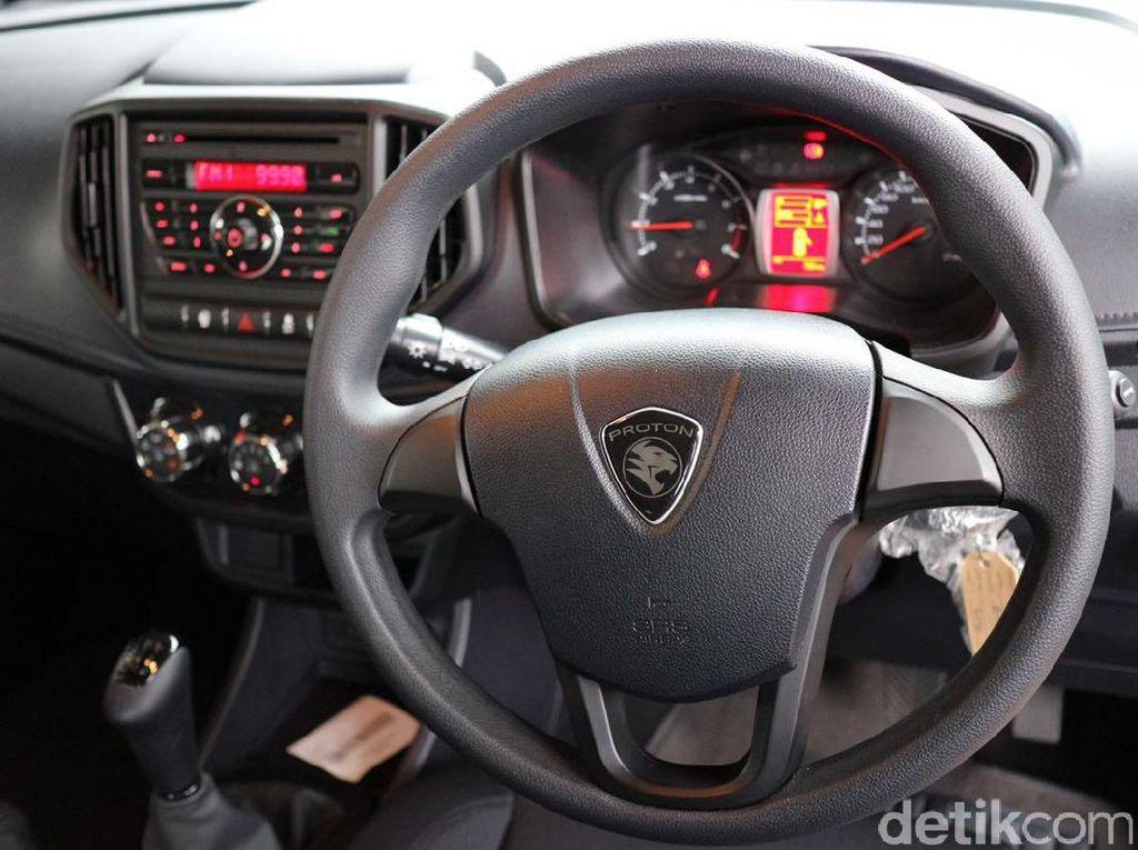 Indonesia Bisa Tiru Malaysia dalam Kembangkan Mobil Nasionalnya