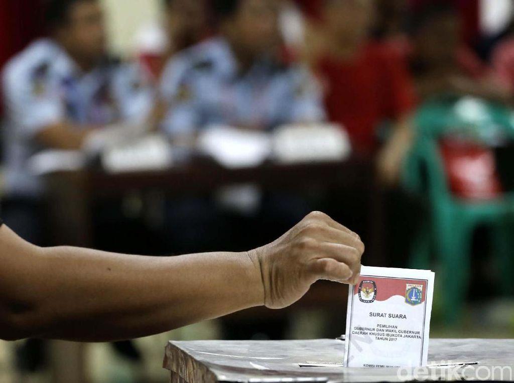 DPRD Lampung Diminta Pertimbangkan Pembentukan Pansus