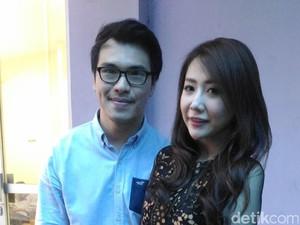 Ryn eks Cherrybelle Menikah 29 April di Bali