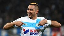 Marseille Tidak Butuh Bermain Indah Melawan Atletico