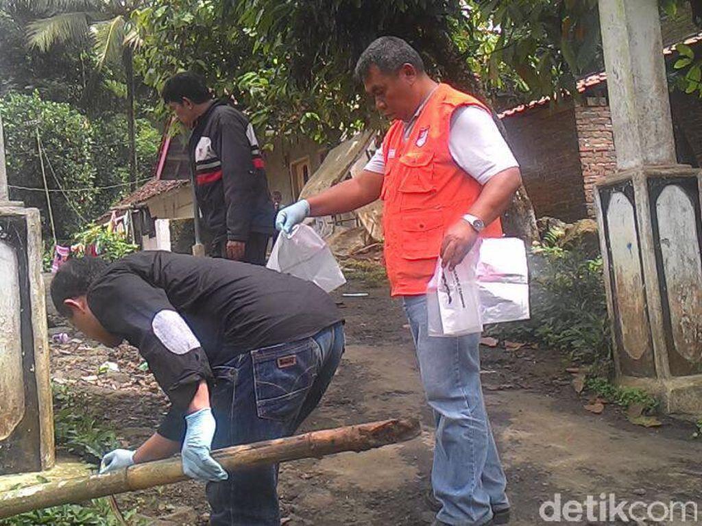 Pria Diduga Curi 2 Ayam Tewas di RS setelah Diamuk Warga