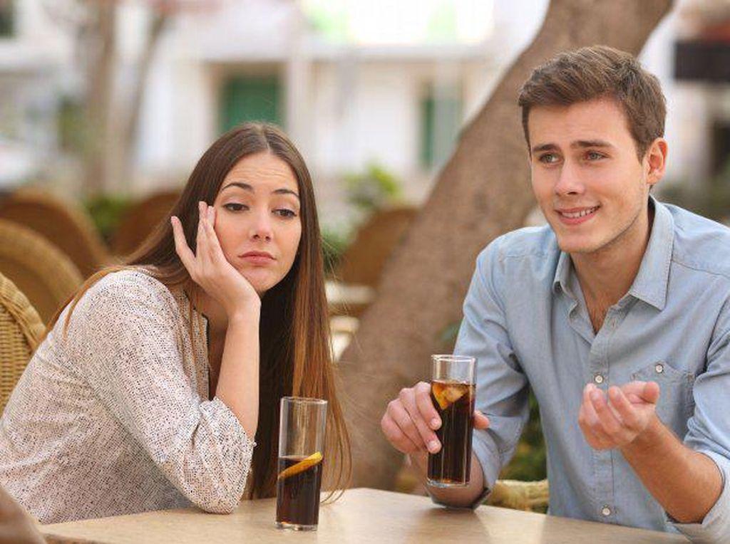 Generasi Millennial Kecanduan Kencan, Dibanding Cari Pasangan Hidup?