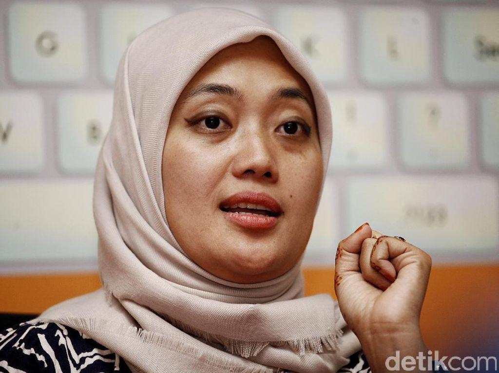 KPK Panggil Bupati Lampung Timur Jadi Saksi Kasus Gratifikasi Rp 95 M