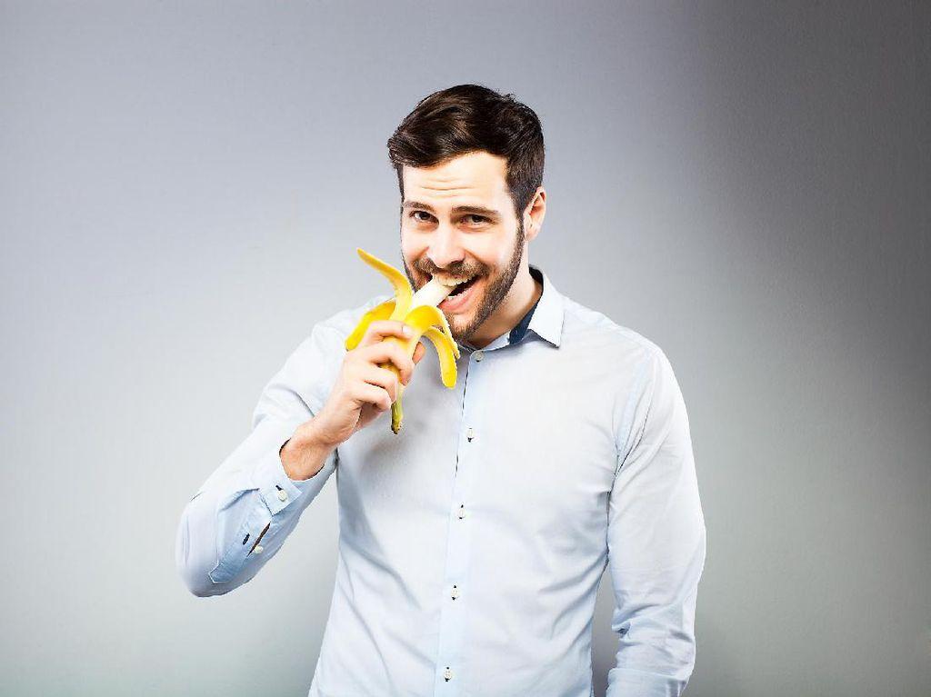 Hati-hati! Ada Risiko Tersembunyi dalam Buah dan Sayur Ini (2)